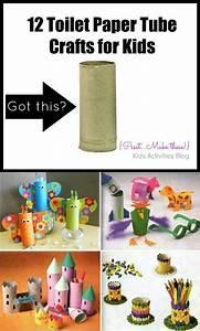 Beschäftigung Für Kleinkinder : 21 ideas to make fathers day special diy kids crafts toddlers powerful ~ Whattoseeinmadrid.com Haus und Dekorationen