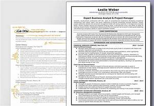 learn all about monstercom topresumecom in our 5 minute With best price resume reviews