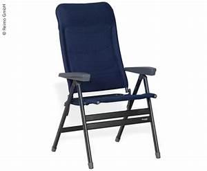 Chaise Bleu Marine : chaise westfield advancer xl bleu marine ~ Teatrodelosmanantiales.com Idées de Décoration