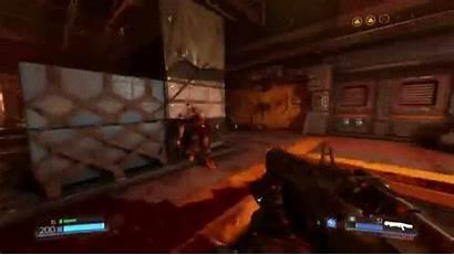 Doom Eternal Glory Kills Imo Satisfying Halo