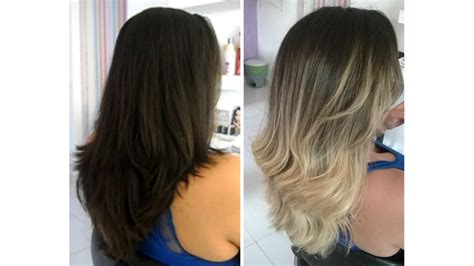 How To Do Ombre Hair by Ombre Hair
