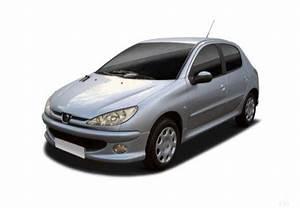 Vo Store Peugeot : cote auto peugeot gratuite calculez le prix ou la cote de votre voiture peugeot auto plus 1 ~ Melissatoandfro.com Idées de Décoration