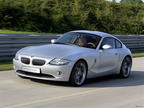 Bmw Z4 4k Wallpapers by Bmw Concept Z4 Wallpapers Images Gt Yodobi