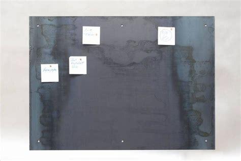 Pinnwand Aus Glas. Franz Sische Pinnwand Aus Holz Glas 1960er Bei Pamono Kaufen. Lackiertes Glas