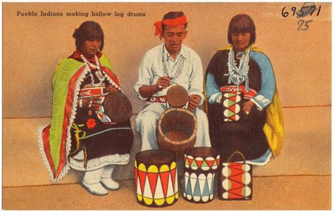American Indians History And Photographs Historic Photos