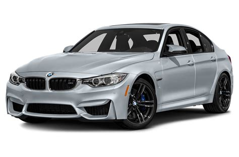 Bmw M3 Price by 2016 Bmw M3 Price Photos Reviews Features