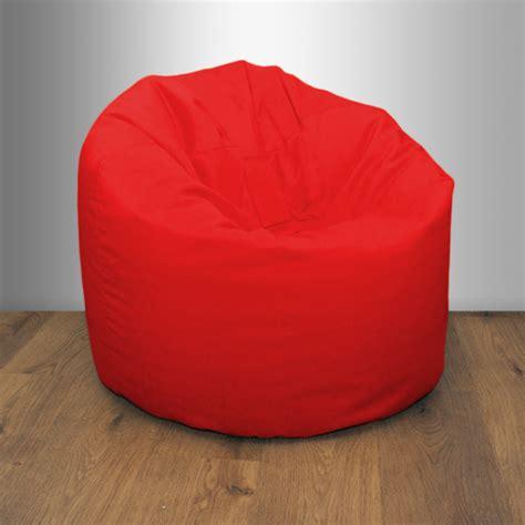 siege poire pour enfants grand ados pouf poire chaise siège extérieur