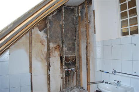 Schimmel Asbest Und Co Diese Schadstoffe Lauern In Den Eigenen Vier Waenden by Schadstoffe Im Haus Messen Best Bam Standort In Berlin