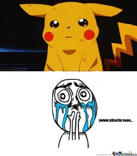 Pikachu Memes - pikachu memes best collection of funny pikachu pictures