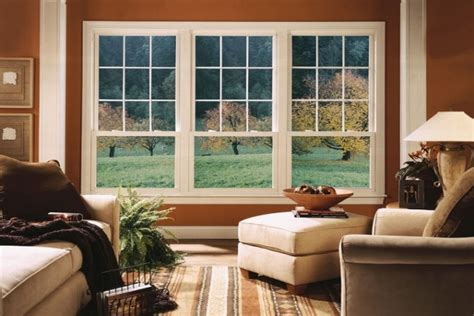 single hung windows classic windows roofing