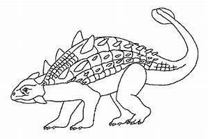 Jurassic Park Coloring Pages Az Coloring Pages