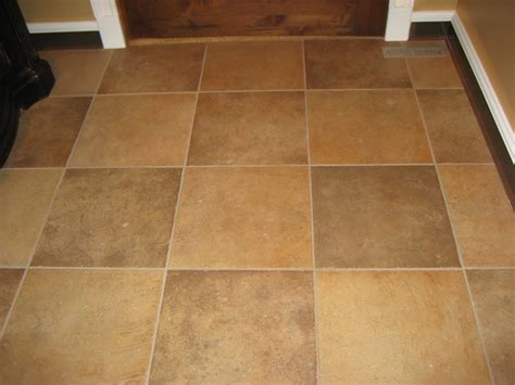 tile flooring bowling green ky gallery j r tile part 2