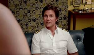 Movie Review - American Made (2017)