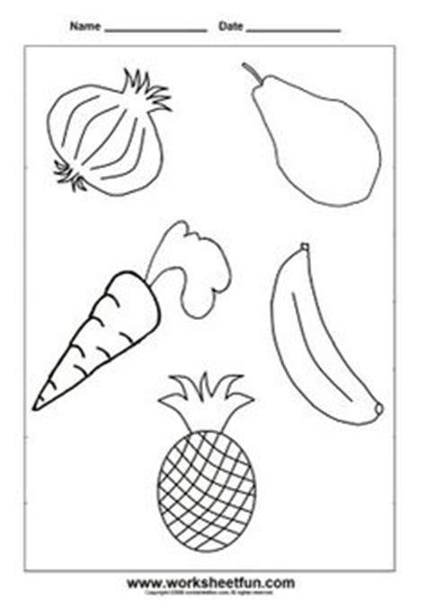 images  worksheets  pinterest number