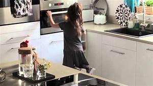 Ikea Osnabrück Frühstück : ikea wenn kinder fr hst ck machen youtube ~ Eleganceandgraceweddings.com Haus und Dekorationen