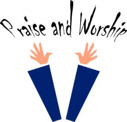 30 christian praise and worship clip art . Free cliparts that you can