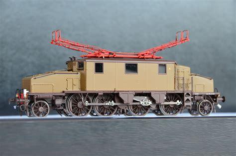 brass department lemaco ho 043 1 italian fs e 432 030 brass department lemaco ho 075 fs e 431 002 electric