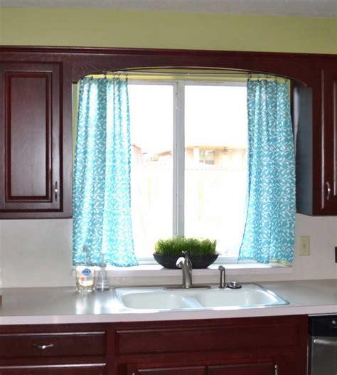 kitchen curtains and valances ideas kitchen curtain color ideas curtain menzilperde