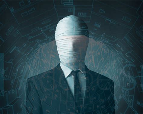 credential theft  business impact  stolen