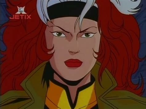 X Animated Series Wallpaper - images the animated series wallpaper and