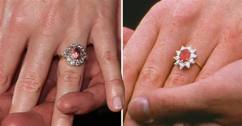 princess eugenie s engagement ring is just like