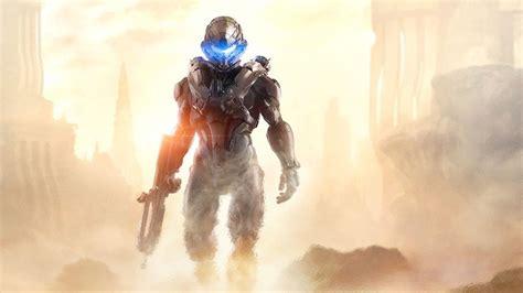 halo  guardians cutscene leaks   master chief