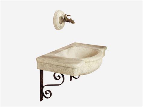 evier vasque cuisine vasque en reconstituee maison design mochohome com