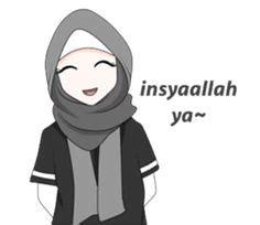 akbr tjmaa lsor alanm almhjbat ohsrya aal ftkat obs