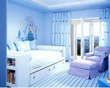 Teenage Girl Room Ideas Blue by Bedroom Ideas For Teenage Girls Blue Tumblr Modern Wood Interior Home Des