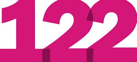 2013 Countdown Thread  Inforoocom™  Bonnaroo 2018