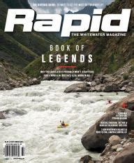 Barnes And Nobles Magazines by Magazines Newsstand Barnes Noble 174