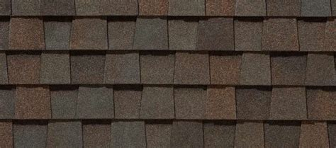 Certainteed Bay To Roofing Decra Cost Per Square Petersendean Solar Ladder Hoist Cougar Paws Duraflex Boot Red Roof Philadelphia Airport Charcoal Gray Shingles Portland Oregon Companies
