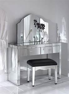 15, Ideas, Of, Ultra, Modern, Mirror