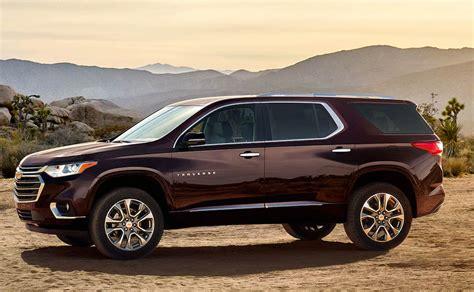 All Chevrolet Baton by All Automotive Baton Best Car News 2019 2020