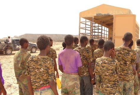 Somali dhilo pics are great to personalize your. Wararka Maanta: Sabti, Mar 26, 2016-Maamulka Puntland oo Maxaabiis kale oo cusub kusoo ...