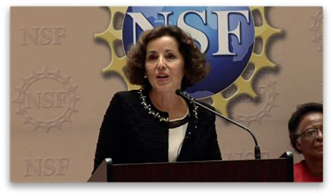 nsf  guidelines  informative titles abstracts