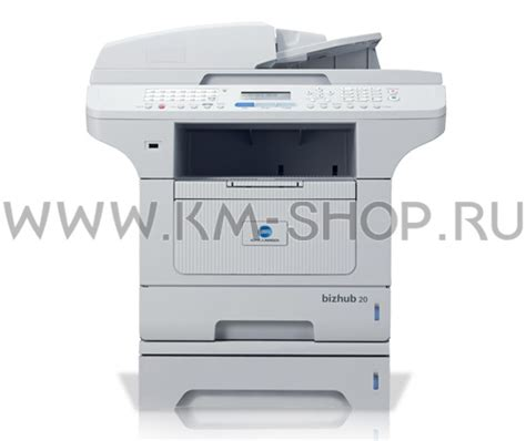 Konica minolta business solutions, scan get photo, mfps printer software drivers, konica bizhub c220. Bizhub 20P Driver Windows 10 - Find everything from driver to manuals of all of our bizhub or ...