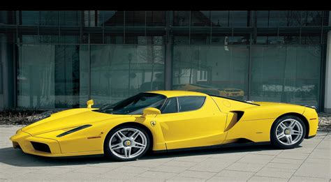 Sports Cars Latest Hd Wallpaper 2013  World Hd Wallpapers