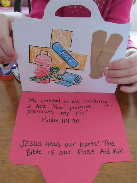 best 25 jesus heals craft ideas on church 879 | 7d4a9b427080a773dde28389b20968ac kids bible activities preschool bible crafts