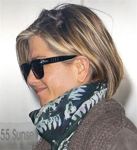 25 Jennifer Aniston Hairstyles  Jennifer Aniston Hair