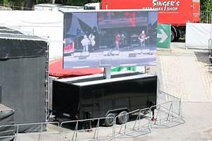 Trailer Mieten Hamburg : led truck led trailer mieten mobile bildw nde europaweit ~ Markanthonyermac.com Haus und Dekorationen