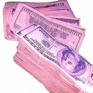 money bling bling   Tumblr