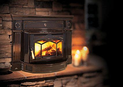 cheminée électrique encastrable improve the efficiency of your fireplace with a woodburning insert kansas city alternative