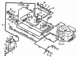 Wiring Diagram Diagram  U0026 Parts List For Model 502254280