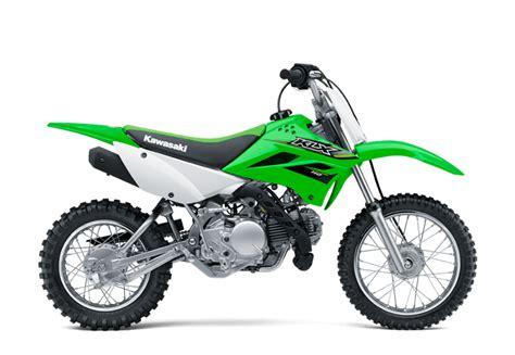 Motor Cross Klx by 2017 Kx 85 Motocross Motorcycle By Kawasaki