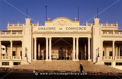 chambre de commerce isere photos and pictures of chambre de commerce is one of the