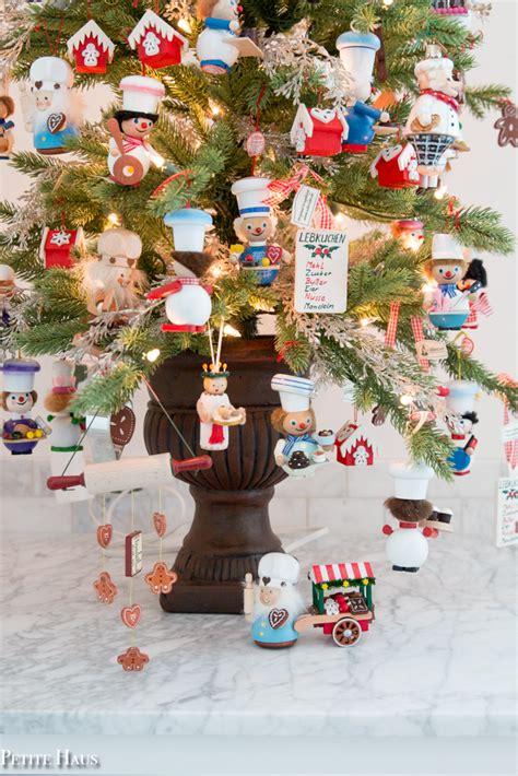 christmas light tester walgreens german handmade wooden christmas decorations mouthtoears com