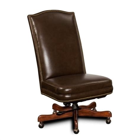 seven seas chair in sicilian cipriani ec373 089