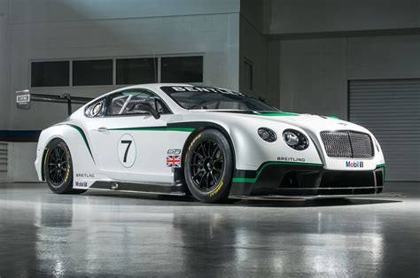 bentley continental gt3 r bentley continental gt3 r is the quickest bentley ever