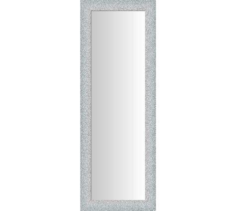 miroire chambre miroir adhesif rectangulaire maison design bahbe com
